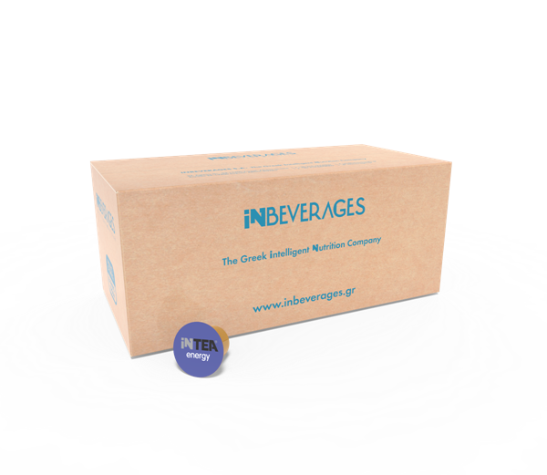 Εικόνα από INTEA Energy | B2B Κουτί 114 τμχ με κάψουλες Nespresso