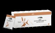 Εικόνα από INTEA Skin | Κουτί 21 τμχ με φακελάκια-πυραμίδες